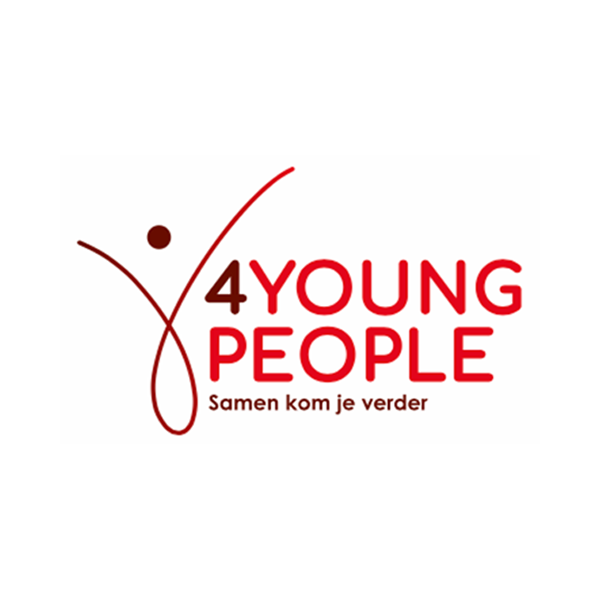 04 4YoungPeople
