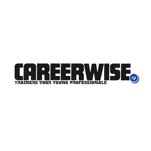 4 Careerwise