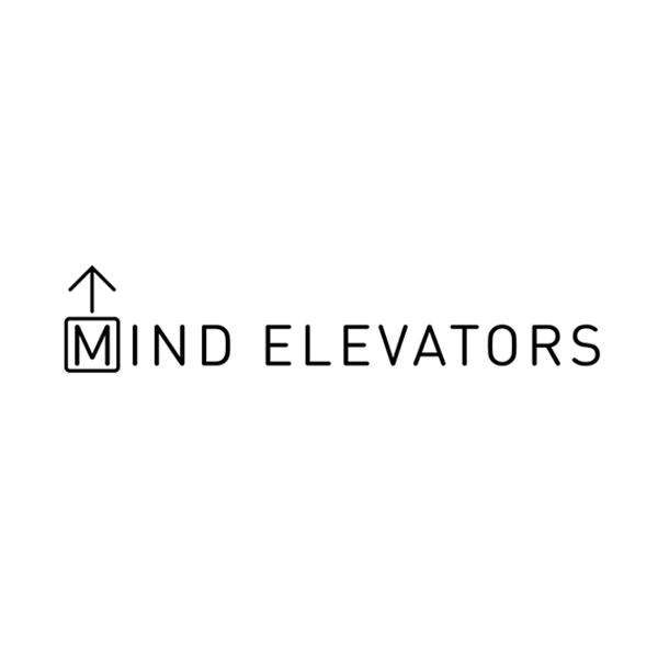 2 Mind Elevators