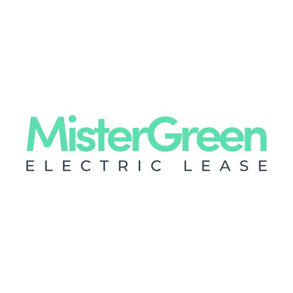3 Mister Green