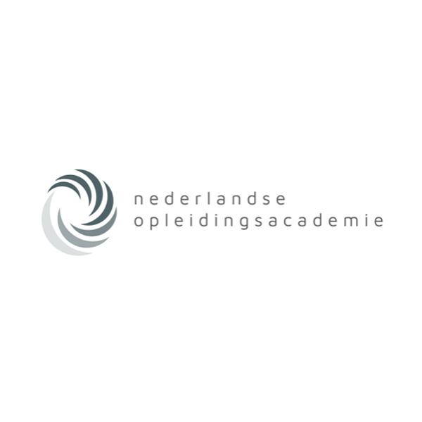 9 Nederlandse opleidingsacademie