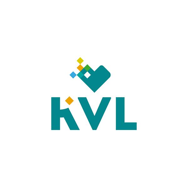 10 logo KVL