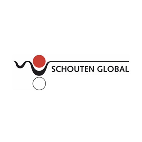 11. Schouten Global