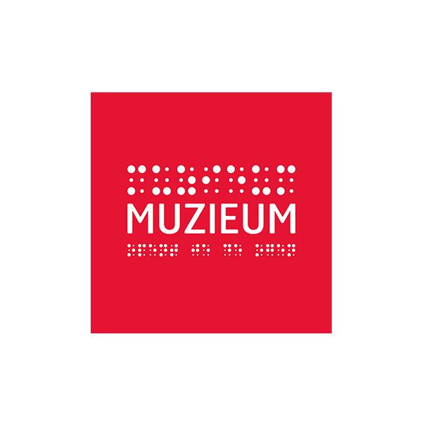 13 muzieum