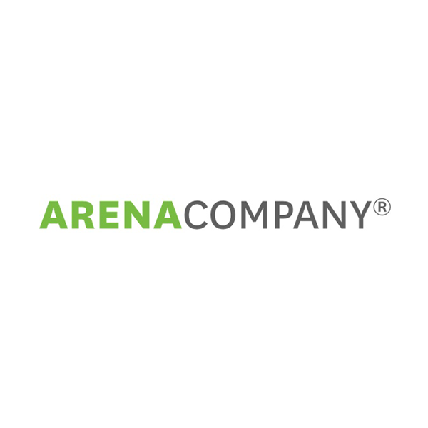 16 Arena Company