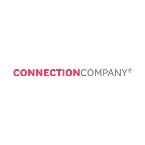 Connection Company